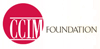 CCIM Foundation Logo